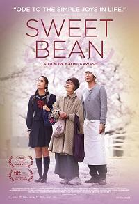Watch Sweet Bean Online Free in HD