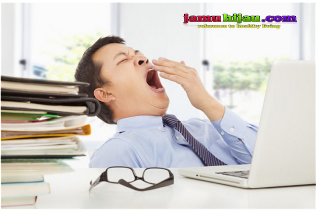 Efek Kurang Tidur Yang Perlu Anda Ketahui Untuk Dihindari, Supaya Kita Merasa Nyaman Serta Dapat Merubah Pola Tidur Kita.
