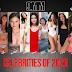 9MM Celebrities For 2020