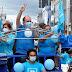 López Aliaga reveló que dona dinero a sus candidatos para que financien la campaña de Renovación Popular