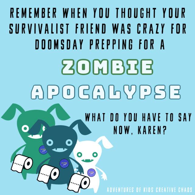 Coronavirus Memes Covid18 Memes Apocalypse
