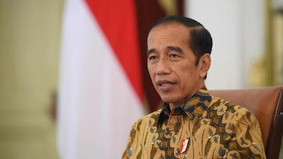 Soal Palestina, Sikap Jokowi Lebih Genuine Dibanding Erdogan