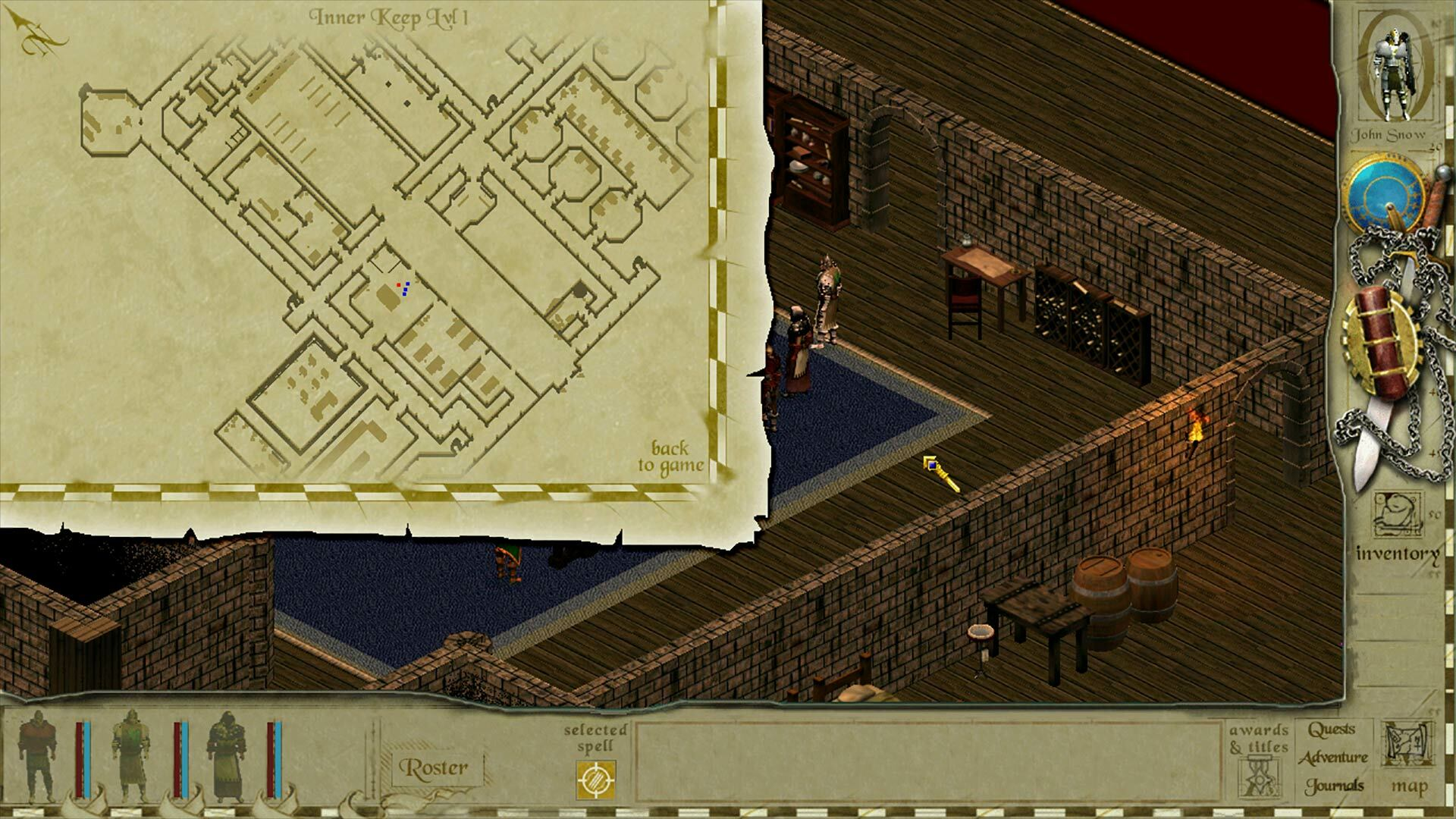 siege-of-avalon-anthology-pc-screenshot-3
