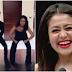 हिमांश कोहली से ब्रेकअप के बाद नेहा कक्कड़ का एक और वीडियो वायरल, बेसुध होकर कर रहीं डांस