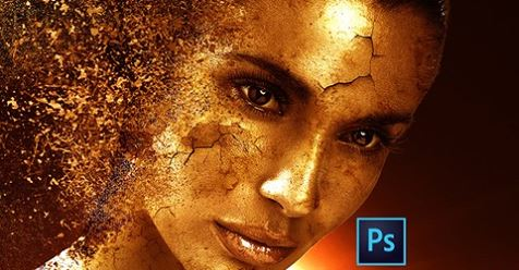 Mastering Photoshop CC 2017: Learn like a Pro - UDEMY 95% Off With UDEMY Coupon Code