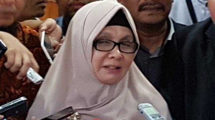 Bongkar Kedok Irena Handono Yang Mengaku Mantan Biarawati, Ini Yang Dilakukan Tim Pengacara Ahok