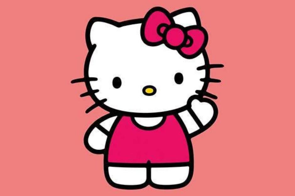 """New Line está desenvolvendo filme da """"Hello Kitty"""""""