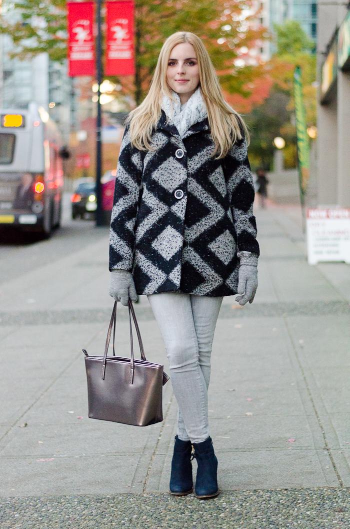 fall fashion, winter fashion 2014