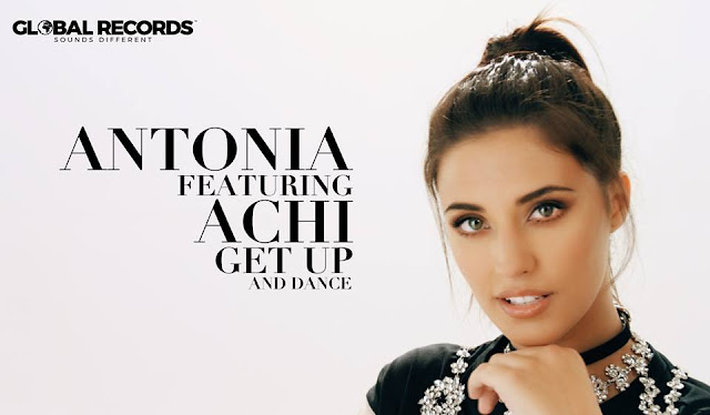 2016 ANTONIA feat Achi Get Up And Dance melodie noua ANTONIA featuring Achi Get Up And Dance piesa noua videoclip ANTONIA feat. Achi - Get Up And Dance noul single antonia 2016 youtube antonia 2016 ultimul cantec ANTONIA feat. Achi - Get Up And Dance antonia melodii noi 2016 antonia noul hit official video ANTONIA feat. Achi - Get Up And Dance ultima melodie a antoniei cea mai noua piesa a lui antonia 2016 cea mai recenta melodie a antoniei 2016 ANTONIA feat. Achi - Get Up And Dance