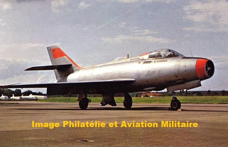 Philatelie et aviation militaire brienne le chateau - Porte ouverte base aerienne saint dizier 2017 ...