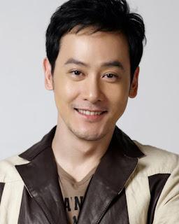 Qiu Xin Zhi as Fei Lande