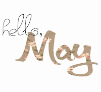 may month image