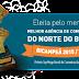 Pará possui a maior planta de caulim do mundo