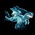 Dragón Peligrosauro   Dangerosaur Dragon