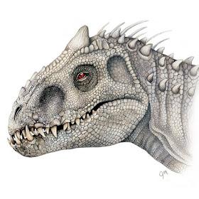 15-Indominus-Rex-Jurassic-Park-Julianna-www-designstack-co