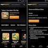 10 Aplikasi Android Keren yang Tidak Ada di Google Playstore