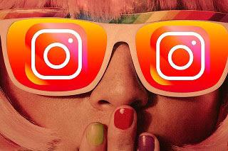 Cara Menghapus Filter Instagram Buatan Sendiri