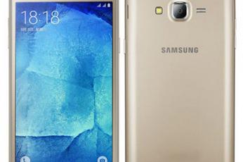 Cara Reset Ulang Samsung Galaxy J5 tsted 100% work
