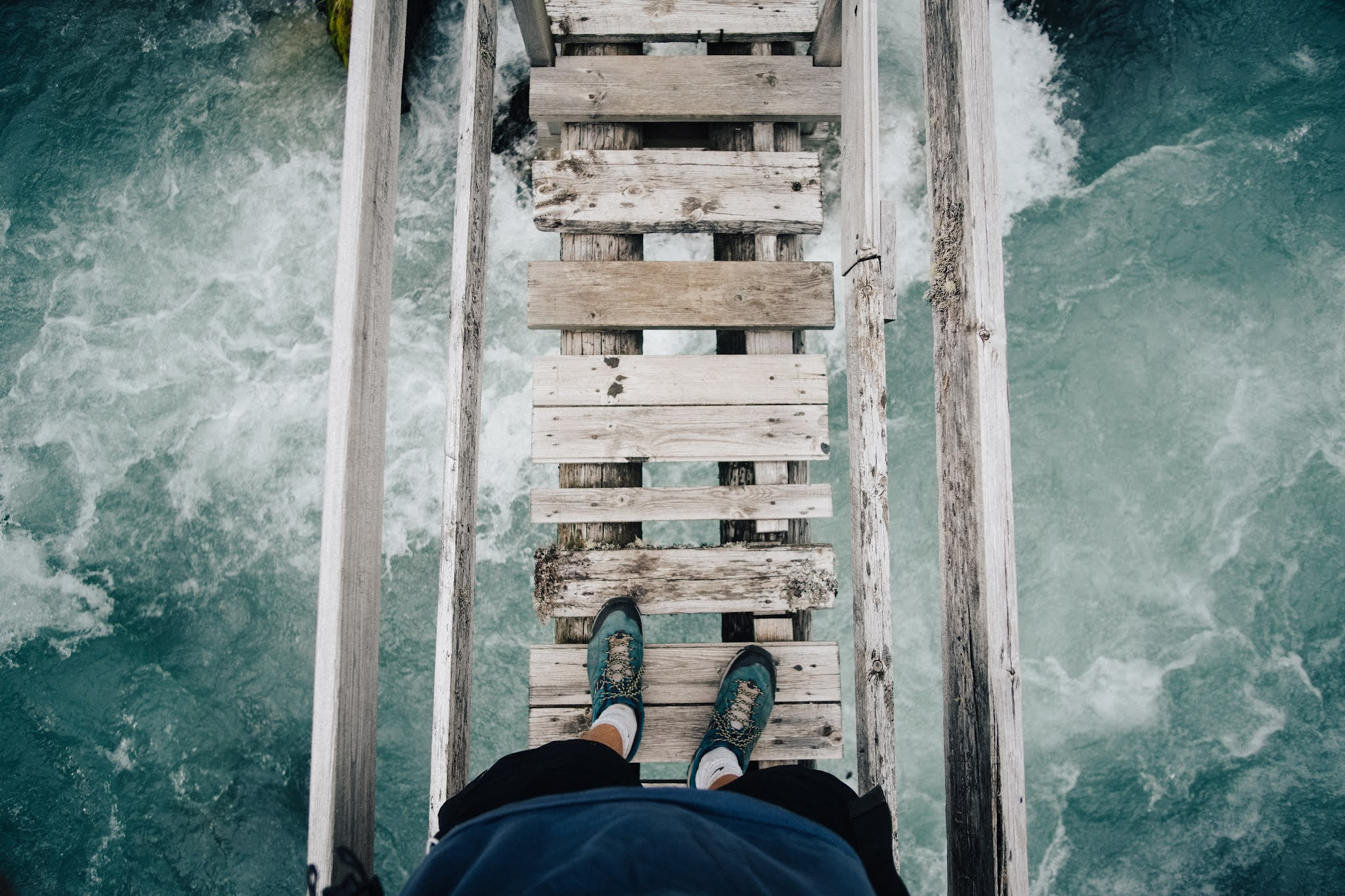 How to Eliminate Your Fear of Taking Risks in Life