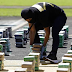 Panamá advierte que coronavirus no ha frenado narcotráfico