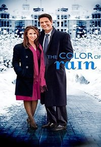 Watch The Color of Rain Online Free in HD