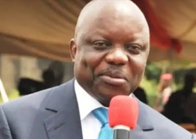 Uduaghan Set To Dump APC, Laments About Gov. Okowa's Refusal To Pay His Entitlements