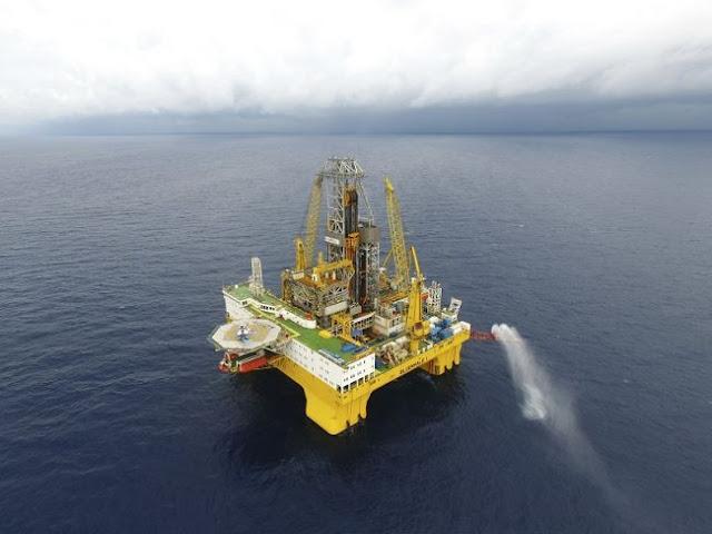 Η Τουρκία κινείται στα άκρα για να μπει στο ενεργειακό παιχνίδι