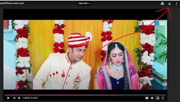 Panku Jamai Bengali Full HD Movie