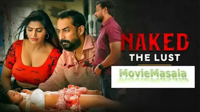 Nak€d TheLust Tamil Movie Watch Online Star Cast And Review