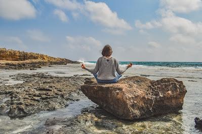 BODY AWARENESS MEDITATION BENEFITS