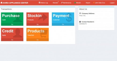 The Best Inventory Management Software of 2018