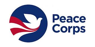 Peace Corps Recruitment 2021 Application Update