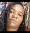 Mulher é assassinada a tiros em Ruy Barbosa