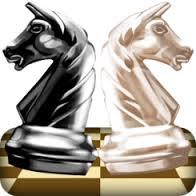 لعبة شطرنج chess master king