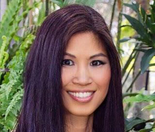 Lori Matsuoka Age, Height, Weight, Net Worth, Wiki, Family, Husband, Bio