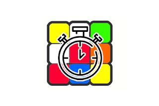 Timer merupakan hardware yang sangat berperan penting bagi speedcuber manapun
