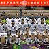 Jogos Regionais: Futsal masculino de Jundiaí busca 5º final em seis anos