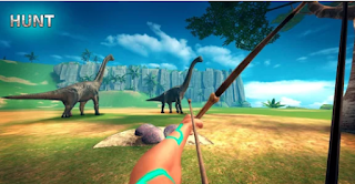 ARK Survival Island Evolve 3D Apk - Free Download Android Game