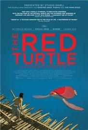 Watch The Red Turtle Online Free Putlocker