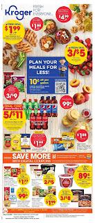 ⭐ Kroger Ad 9/23/20 and 9/30/20 ⭐ Kroger Weekly Ad September 23 2020