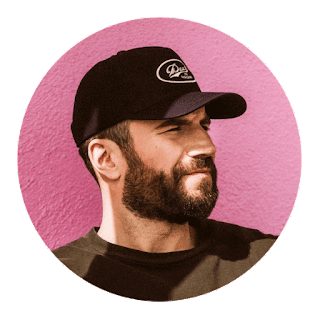 Terjemahan Lirik Lagu Sam Hunt - Hard to Forget