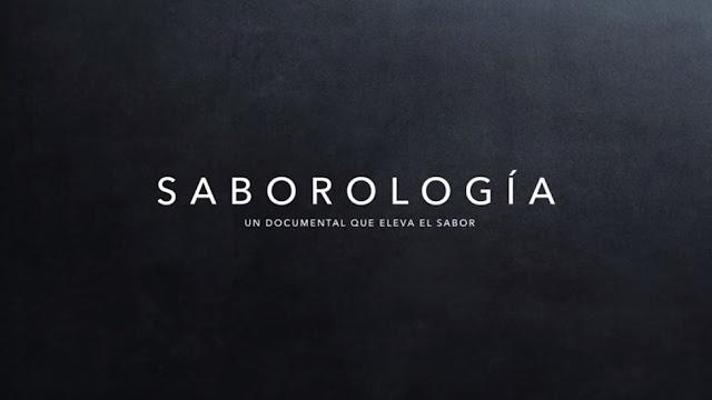 Saborología, el documental de AEG