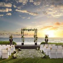 3 Tips Penting Memilih Villa Bali Terbaik untuk Pernikahan Anda