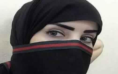 سعودية الجنسية 29 سنة مقيمة في اوكرانيا أبحث عن زواج شرعي و الأستقرار
