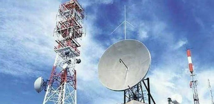 Rising spectrum prices and latest 3G and 4G licenses slow down broadband penetration in Africa