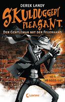 http://kointashobbyecke.blogspot.de/2017/03/skulduggery-pleasant-der-gentleman-mit.html