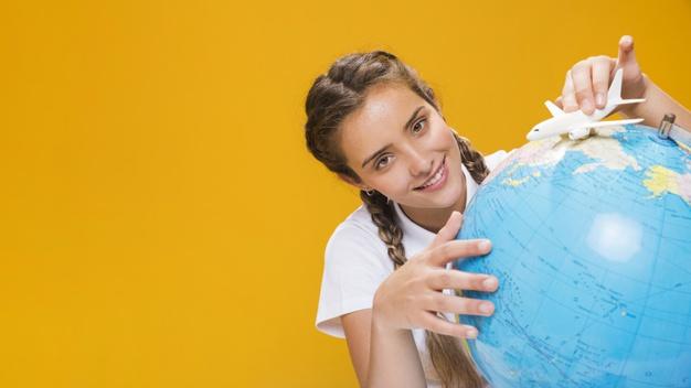 Tugas dan Tanggung Jawab Ahli Geografi