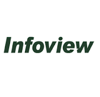 Infoview Technologies(IVTL) Offcampus Drive
