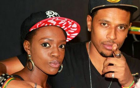 J Cole Girlfriend Ethiopian Bimp Breaks Up With Ethiopian