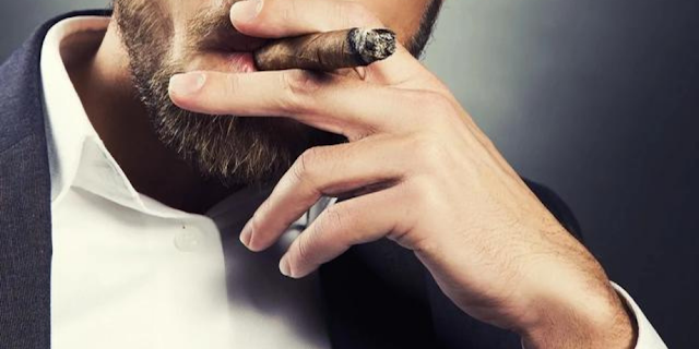how-to-quit-smoking-quickly-and-effectively